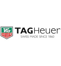 Stickers Tag Heuer