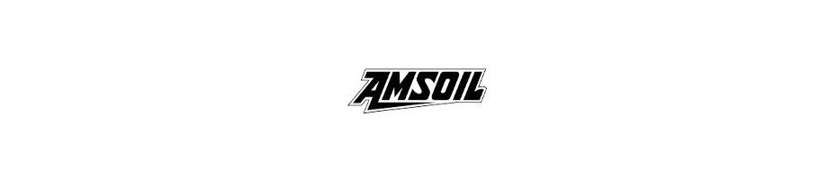 Amsoil