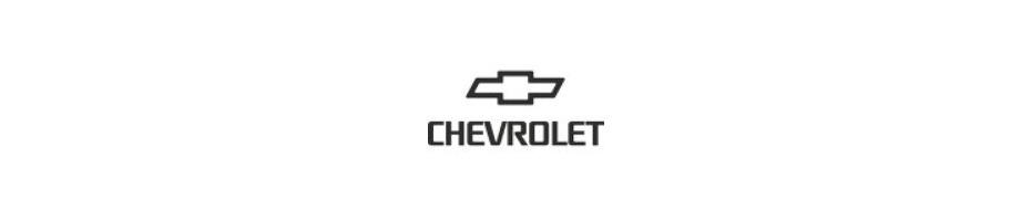 Chevrollet